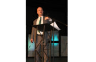 State of Wylie ISD delivered