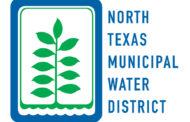 NTMWD begins annual disinfection progam