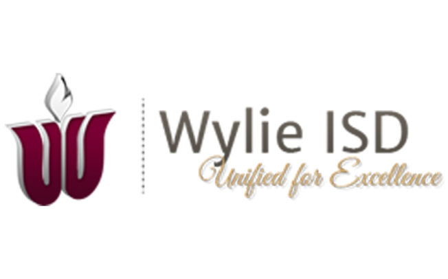 Wylie commencement exercises Saturday