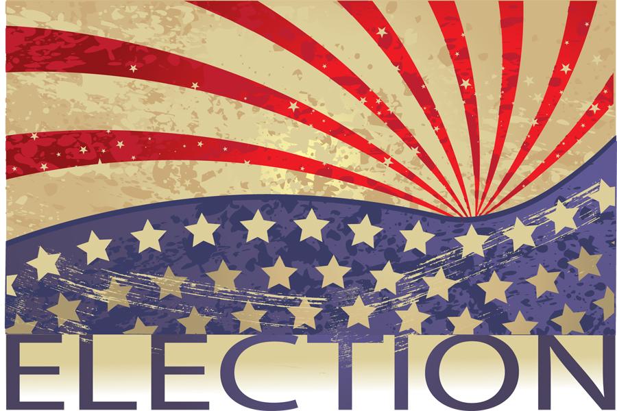 Voters choose trustees, pass school bonds