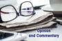 Lawmakers remain on threshold of passing major legislation