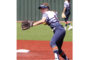 Lady Mustangs gallop to winning record