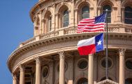 Legislature passes school reform, property tax bills
