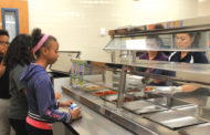 Summer programs provide regular meals
