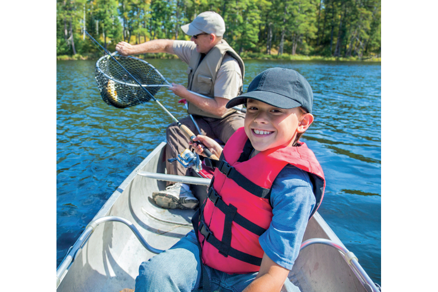 Water safety crucial as summer heats up