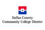 DCCCD earns apprenticeship grant