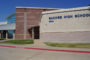 Sachse High named to honor roll
