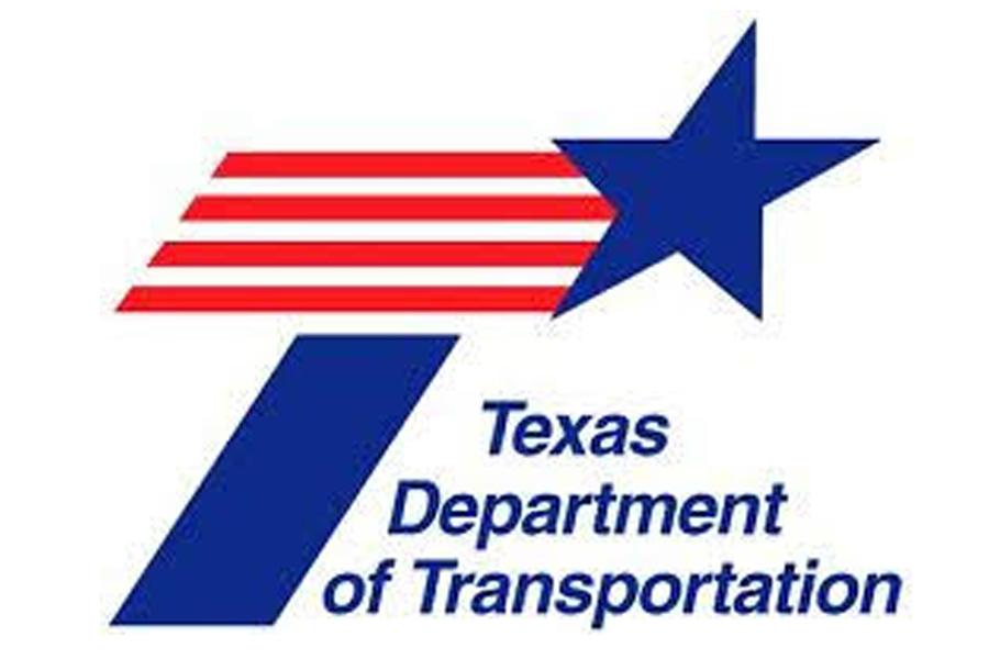 TxDOT emphasizes safety