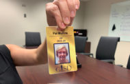 GISD launches senior VIP passes
