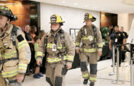 9/11 stair climb set Sept. 7