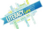 Garland ISD promotes literacy