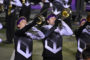 Wylie East Band advances to state competition