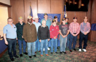 Veterans Day events on tap