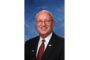 Council issues reprimand to former Mayor pro tem
