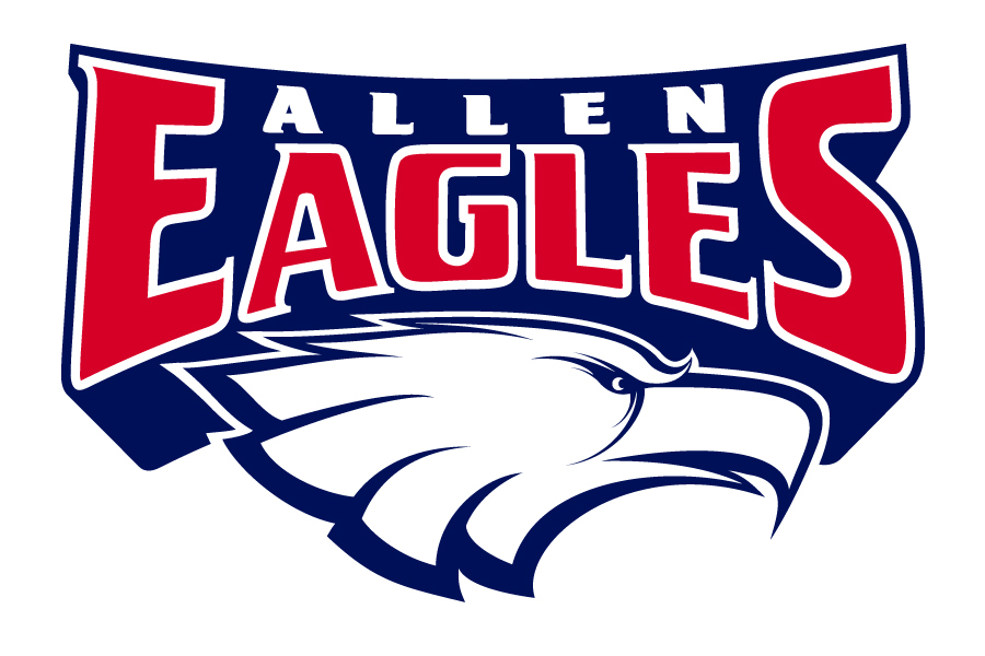 Allen awaits in bi-district