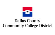 New board members named in DCCCD
