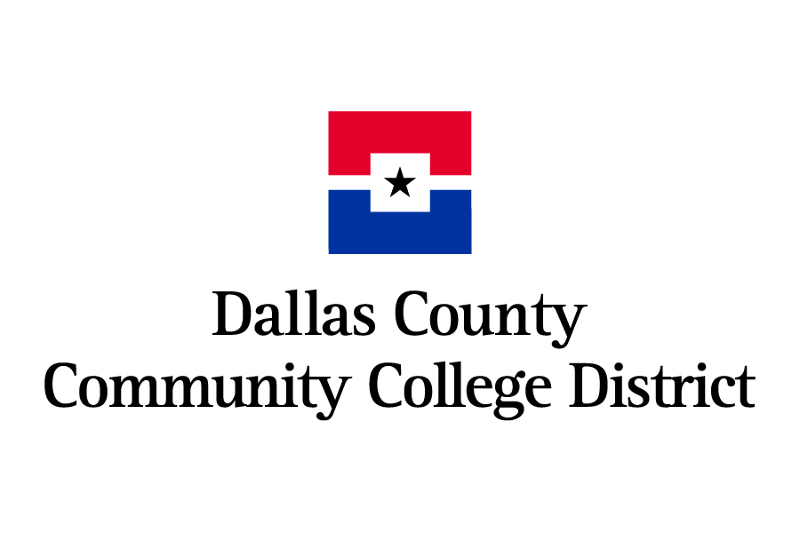 DCCCD begins consolidation process