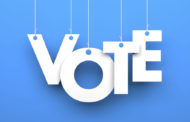 Early voting begins for runoff election