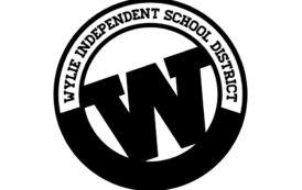 WISD seeks MENTORs