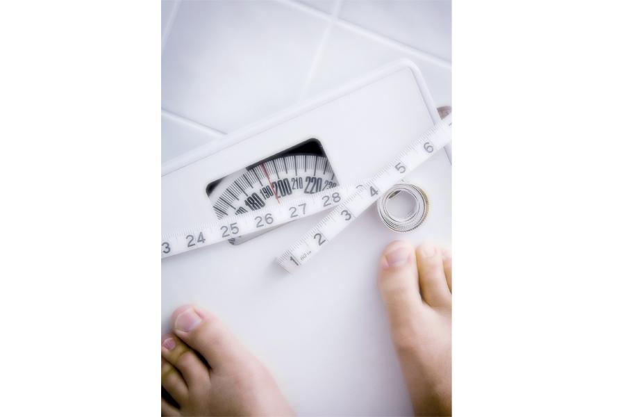 More than a measurement