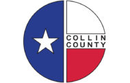 Fourth Collin County COVID-19 death reported