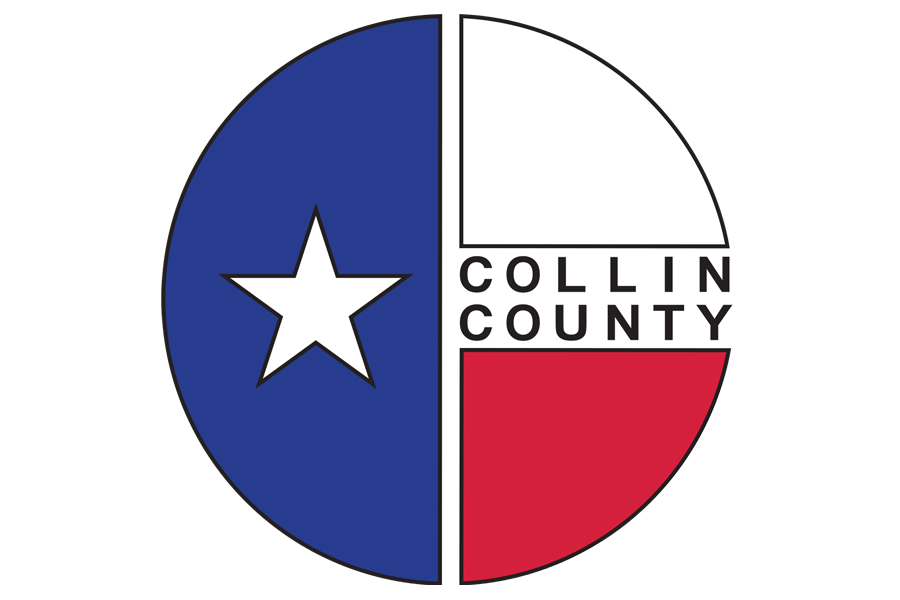 13th COVID-19 case found in Collin County