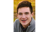 Wylie Prep student invited to national conference