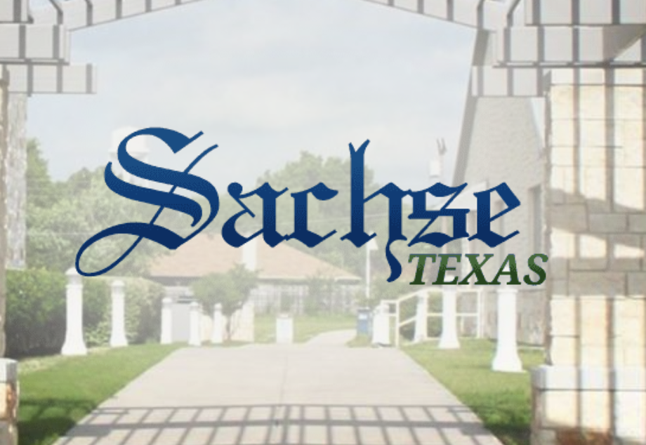 Six Sachse cases confirmed