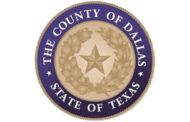 Dallas County extends stay-home orders