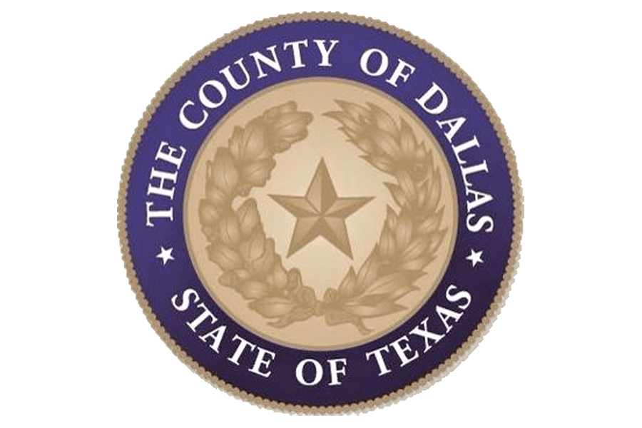 Dallas County reports Monkeypox Virus Infection