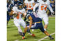 Sachse football schedule released