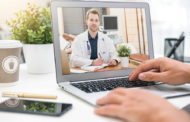 GISD offers free telehealth to students