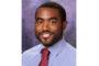 WISD announces new WHS principal