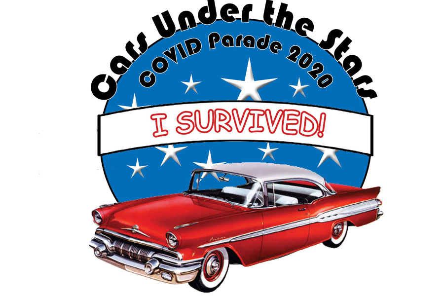 Parade planned as car show replacement