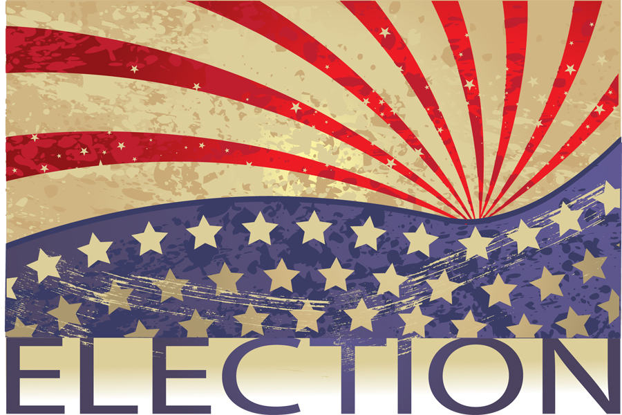Rep. Button wins; Chambers concedes