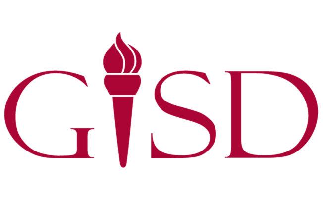 GISD selected for Holdsworth Center