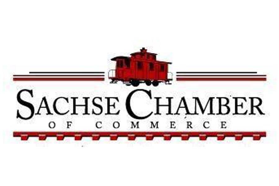 Chamber postpones car parade