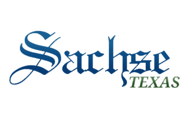 New Park to honor Sachse name