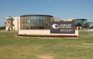 Collin College holds Open House for Wylie campus today