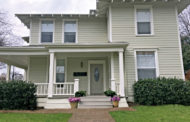 New property values expected this week