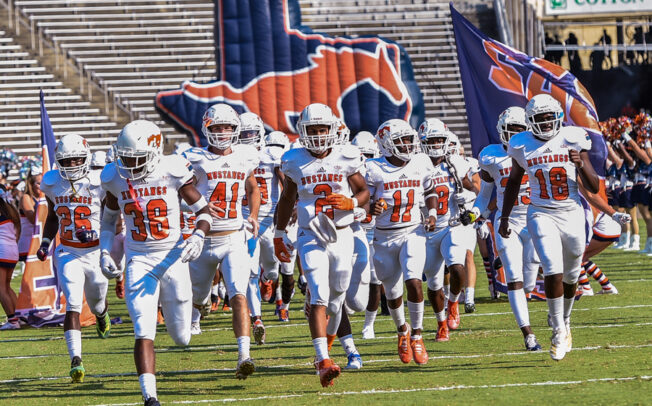 Sachse drops second straight game before playoffs