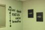 Campus rethinks student discipline
