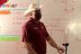 Garland school district utilizes innovate substitute program