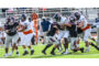 Sachse keys to beating Naaman Forest