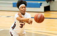 Sachse girls basketball rolls with the punches in difficult start
