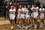Rose's buzzer beater propels Sachse past Rockwall