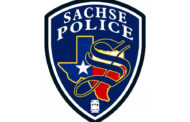 Sachse Police investigating possible homicide