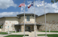 Council reconsiders July 4 celebration