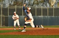 Sachse drops opening district contests
