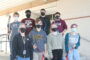 Wylie High archery team advances to national competition